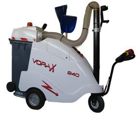 VORAX 240