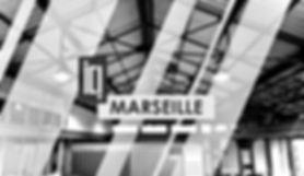 ICI MARSEILLE