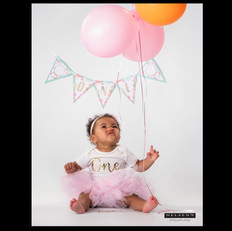 Children's Photography- Nelsens Photographic