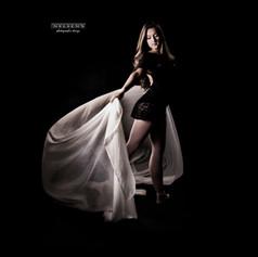 Dance Portraits - Nelsen's Photo