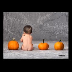 childen - nelsen's photographic