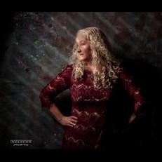 Beauty Photography - Nelsen's