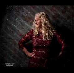 nelsen's photographic silverdale