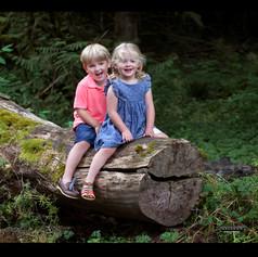 On Location Photography - Nelsen's