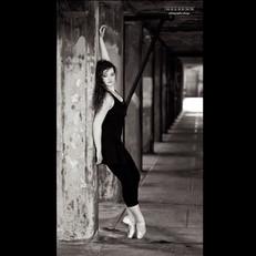 Dance Photography - Nelsen's Photo