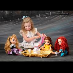 Children - Nelsen's Photo