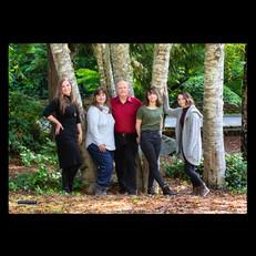 Family - Nelsen's Photographic