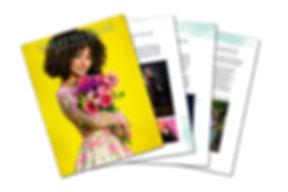 Girl's Senior Style Guide Sample.jpg