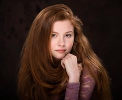 nelsen's photographic