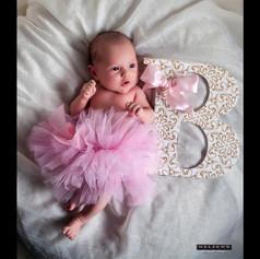 Children Photography - Nelsen's