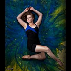 Dance - Nelsens Photographic