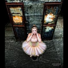 Dance On Location Photography - Nelsen's