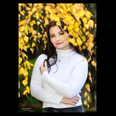 Senior - Nelsen's Photographic