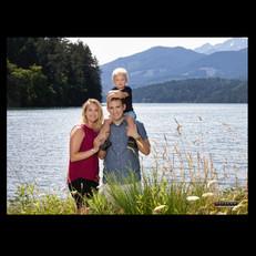 Family - Nelsen's Photographic Design