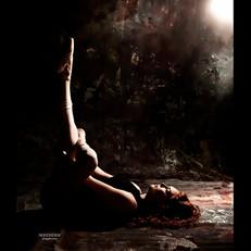 Studio Dance Photography - Nelsen's Photo