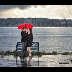 Couple Photography - nelsen's photographic silverdale