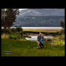 On-location portraits - Nelsen's Photographic