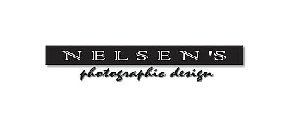 Nelsen's Clear background Logo Smaller.j