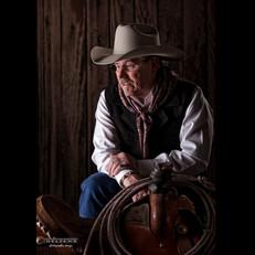 Portraits - Nelsen's Photographic