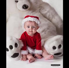Children's Portraits- Nelsen's Photographic