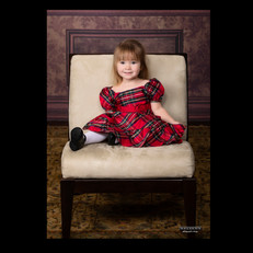 children - nelsen's photographic