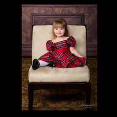 children - nelsen's photographic