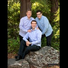 Family- Nelsen's Photographic Silverdale
