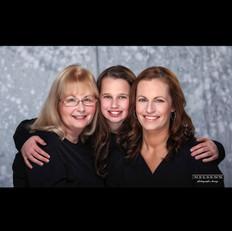 Beauty Shots - Nelsen's Photographic