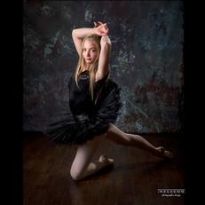 Dance Photography - Nelsen's