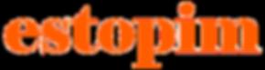 estopim_laranja.png
