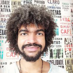 Interrogações de gênero, sexualidade, raça/etnia no mundo das artes impressas
