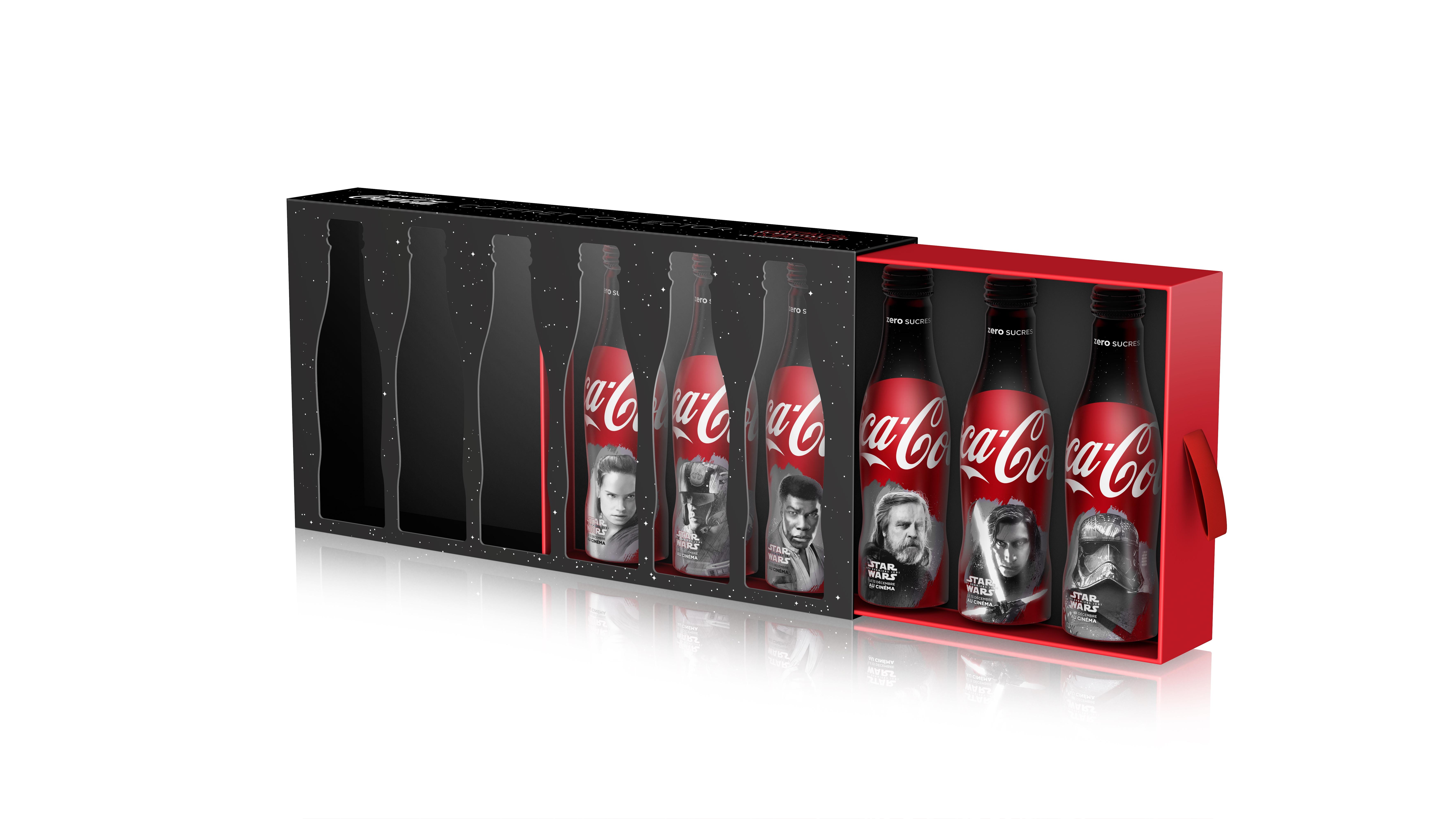 CocaCola_StarWars_Pack_x6_HD_RVB