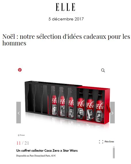 2017 12 05_ELLE.FR