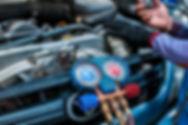 manutencao-ar-condicionado-automotivo-BH