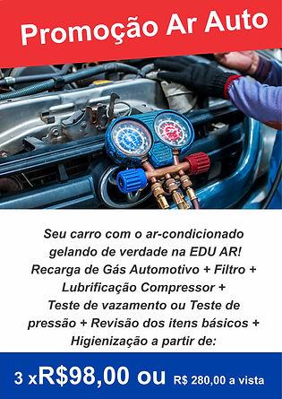 promoção-ar-automotivo-bh-recarga-gas-carro.jpg