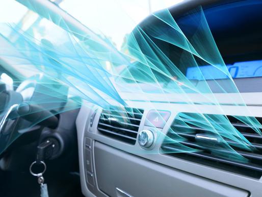 Dicas Ar Condicionado Automotivo