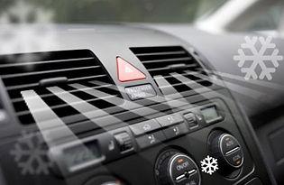 Ar-Condicionado-Automotivo.BH.jpg