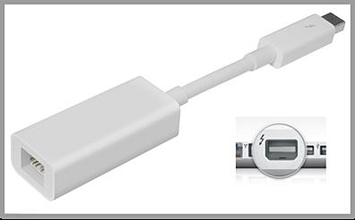 Mac Connection Guide   LifeFlix
