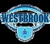 westbrook_transparent3.png