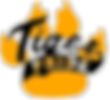 biddeford_tigers2_transparent.png
