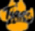 Tigers2_transparent.png
