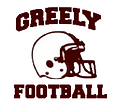 greely.png