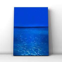 Ture-Blue No.2