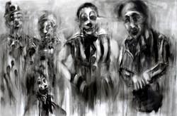 Clowns_003