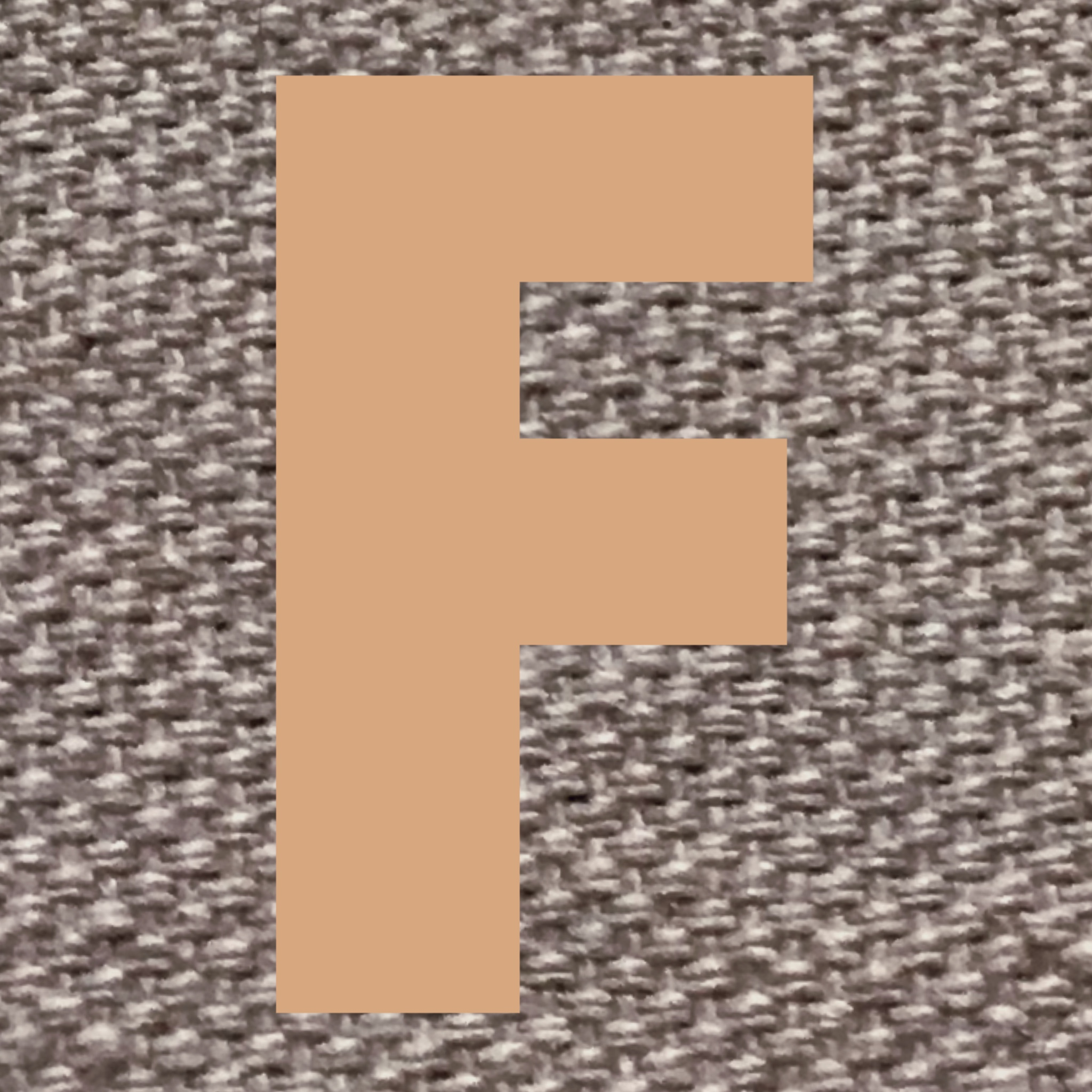 Fibers + Fabric