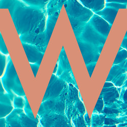 Waste + Water