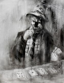 Clown_007