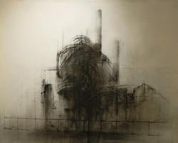 Factory_001