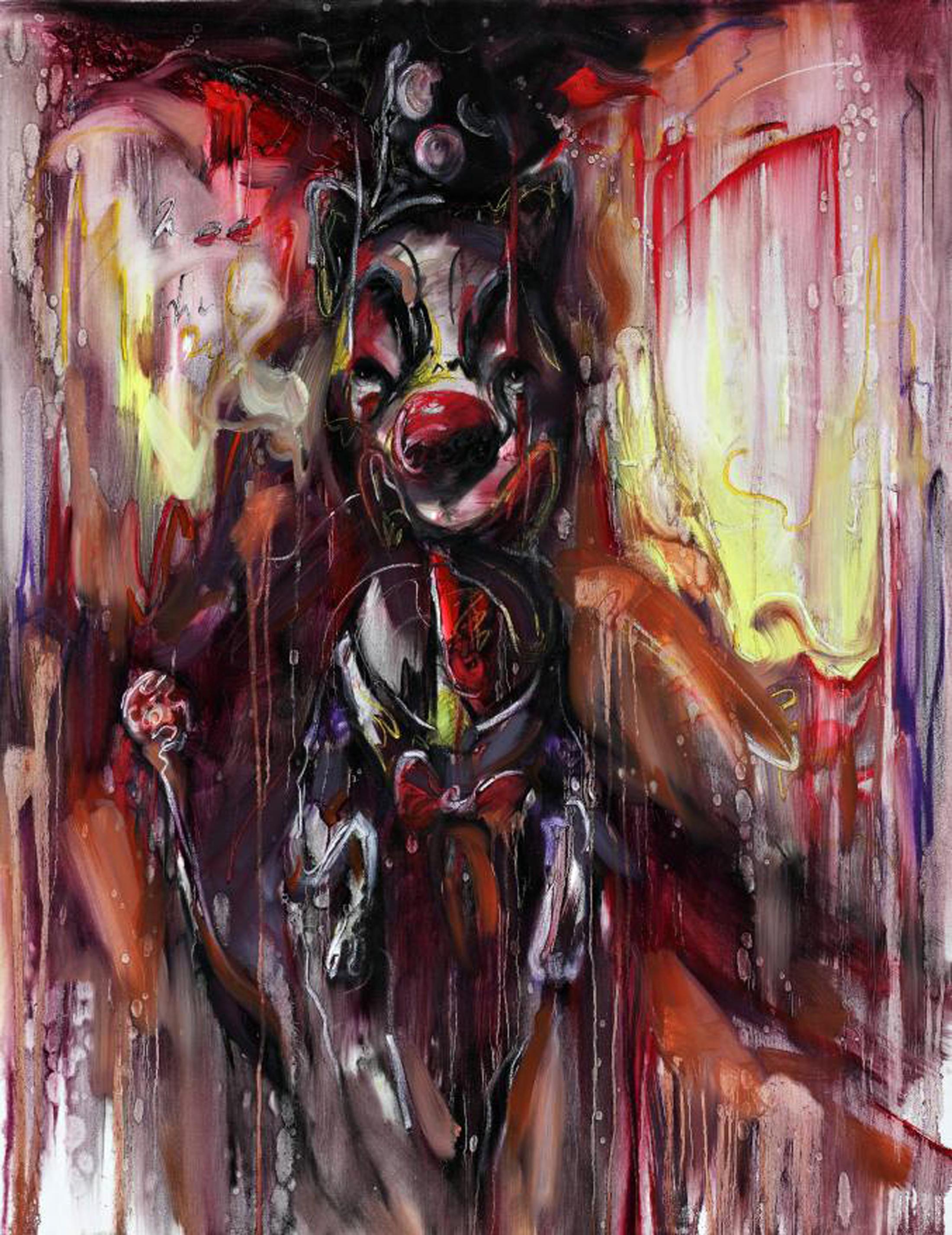 Clowny_001