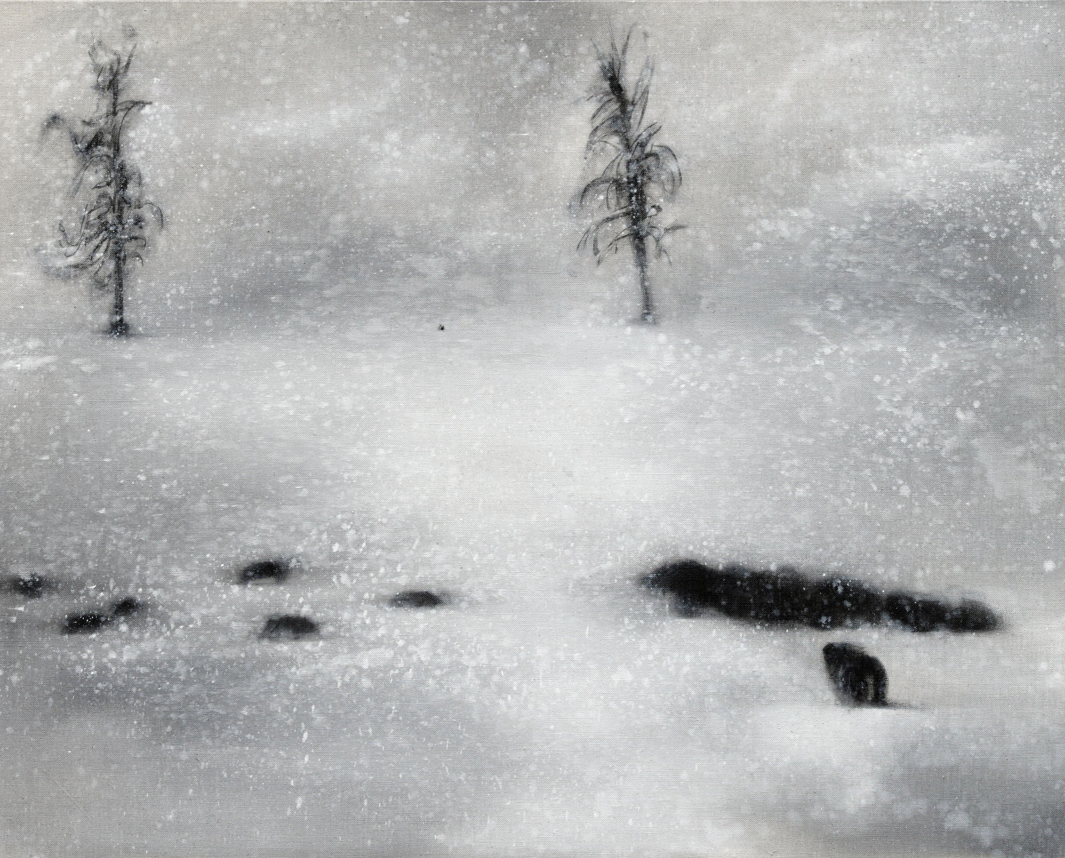 Instinct_Landscape_006